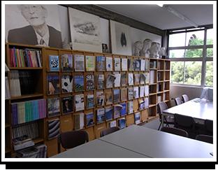 村野読書室
